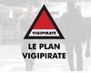 14/12/2018 : Plan Vigipirate