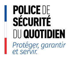 LA POLICE DE SECURITE DU QUOTIDIEN