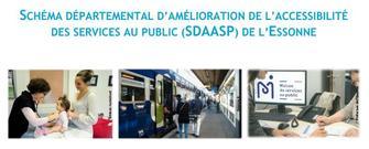cb9ca3709bb Schéma départemental d amélioration de l accessibilité des services au  public