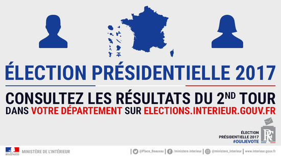 042017-twitter-elections-presidentielles-2ndtour-resultats-4